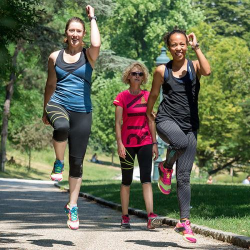 entrainement; programme; coaching; femme; débutant course à pied; Conseil running; conseil courir; Courir maigrir, courir perdre du poids