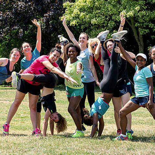 entrainement; programme coaching femme; débutant course à pied; Conseil running; conseil courir; Courir maigrir; footing perdre du poids