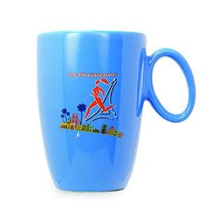 2 - Mug 2