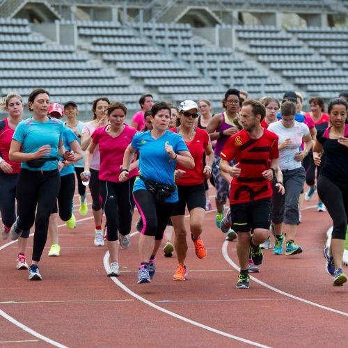 charlety3-run-fitness-la-parisienne.jpg