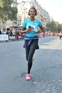 karine_lemarchand_course_2014