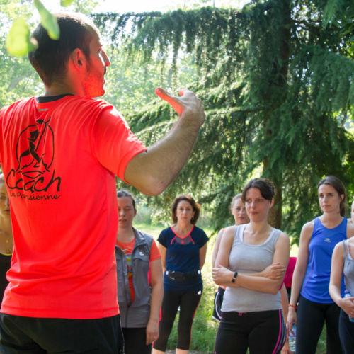 run_fitness_coachs_gammes_2013