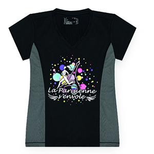 17 - T-shirt 1