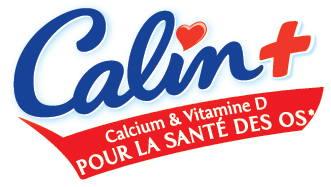 Calin +