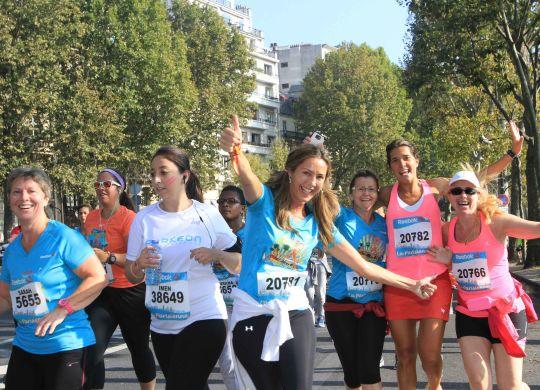 coureuse-focus-sur-la-parisienne