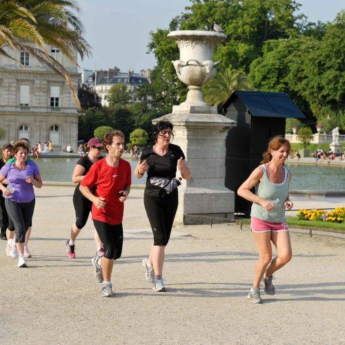 run-fitness-jardin-luxembourg-la-parisienne