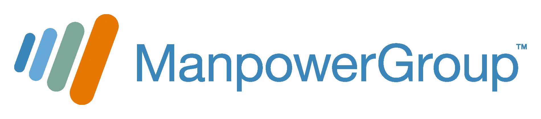 ManpowerGroup_horizontal