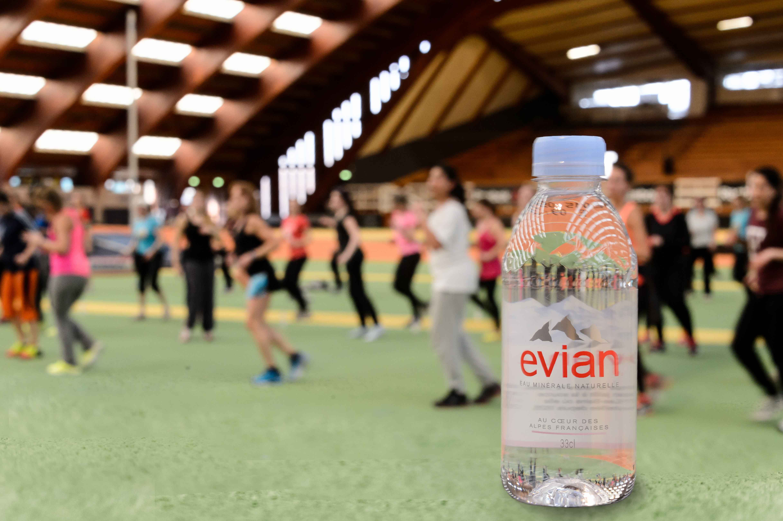 evian-webzine-hydratation-la-parisienne
