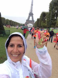 nadia_histoire_webzine_la_parisienne