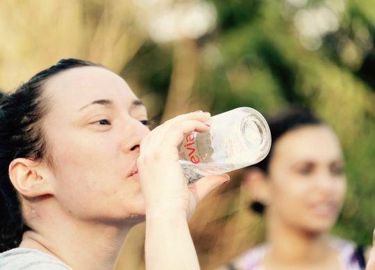 une-article-webzine-hydratation