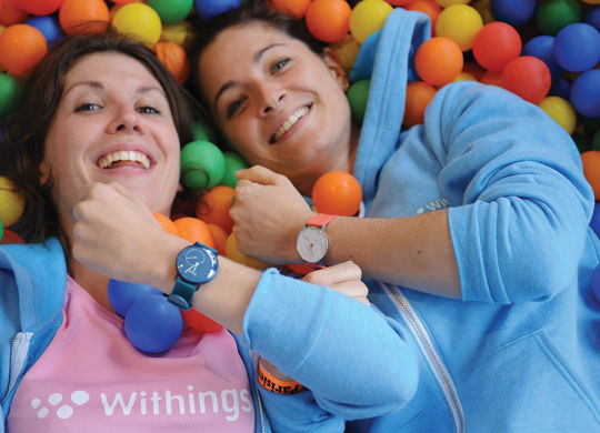 une-focus-sur-withings-webzine-la-parisienne
