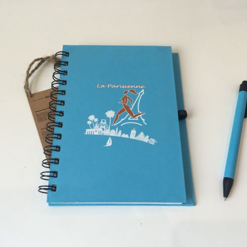 notebook-recto