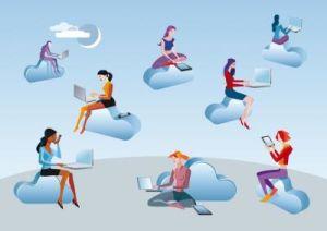 77326-cloud-reseaux-pro-filles-400x_