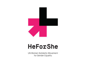 he_for_she
