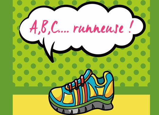 abecedaire-webzine-la-parisienne