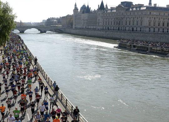 header-premier-marathon-webzine-la-parisienne