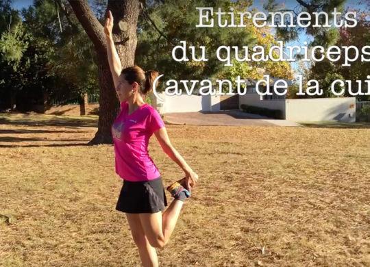 header-etirements-webzine-la-parisienne