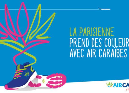 header-aircaraibes-webzine-laparisienne