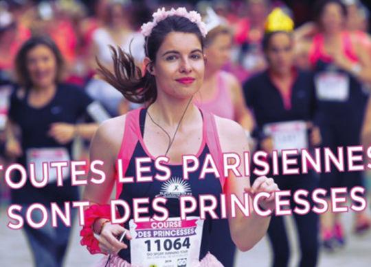 header_coursedesprincesses_webzine_LaParisienne
