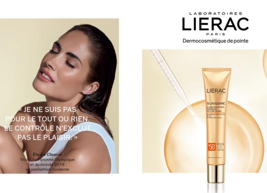 header-Sunissime-lierac-webzine-La-Parisienne