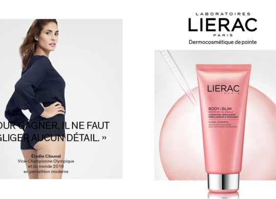 header-article-beaute-lierac-webzine-la-parisienne