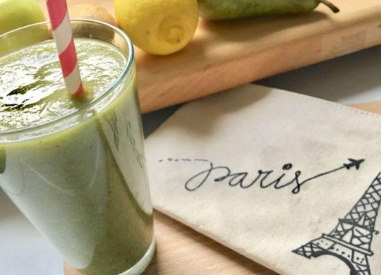 header-article-food-webzine-la-parisienne