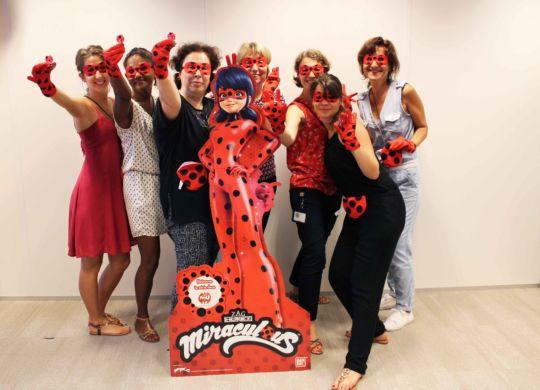 Team-Miraculous-webZ-La-Parisienne