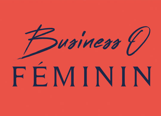 header-businessOFeminin-webzine-La-Parisienne