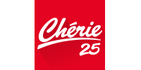 Cherie 25