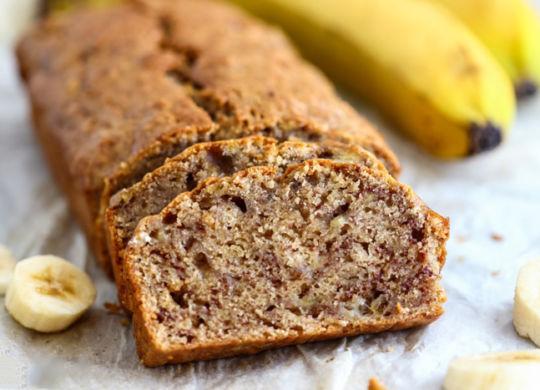 banana-bread-pic-SANS-LOGO