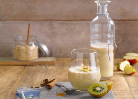 header-recette-porridge-alpro-webzine-LaParisienne