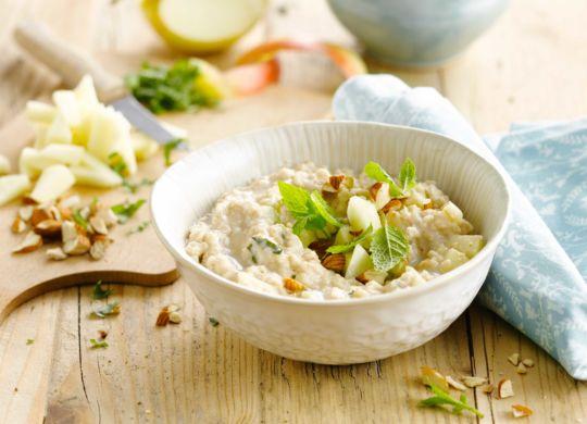 recette-smoothier-avoine-alpro-webzine-laparisienne