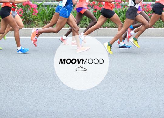 moovmood-webzine-la-parisienne