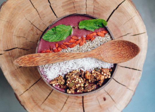 bowl-breakfast-close-up-1334129