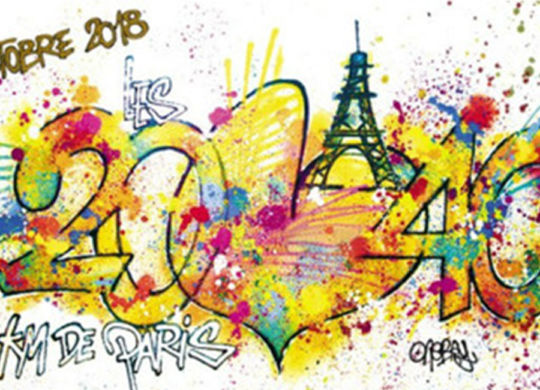 header-20K-paris