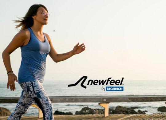 newfeel-marche1-webzine-LaParisienne