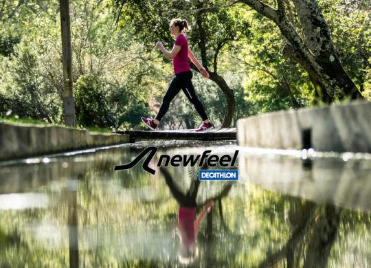 newfeel-marche2-webzine-LaParisienne