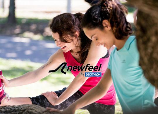 newfeel-marche3-webzine-LaParisienne