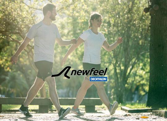 newfeel-marche5-webzine-LaParisienne