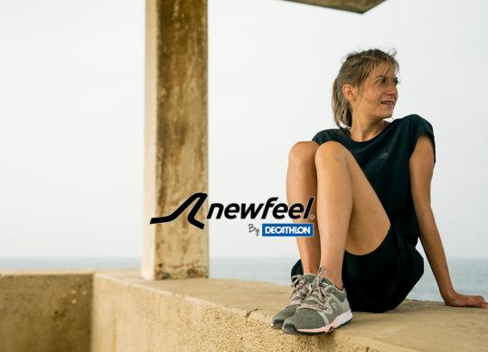 newfeel-marche6-webzine-LaParisienne