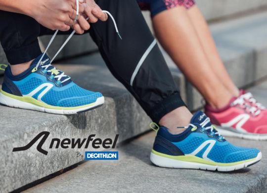 choisir-chaussures-marche-webzine-laparisienne